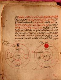 Manuscrit1