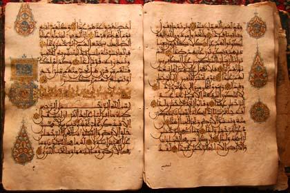 Manuscrit3