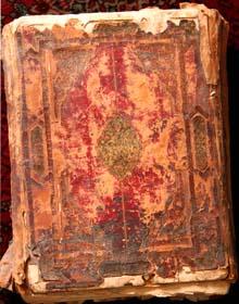 Manuscrit4_1
